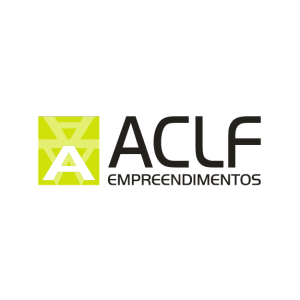 ACLF Empreendimentos