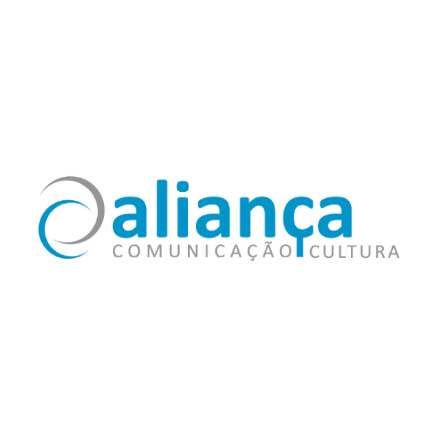 Aliança Comunicação e Cultura