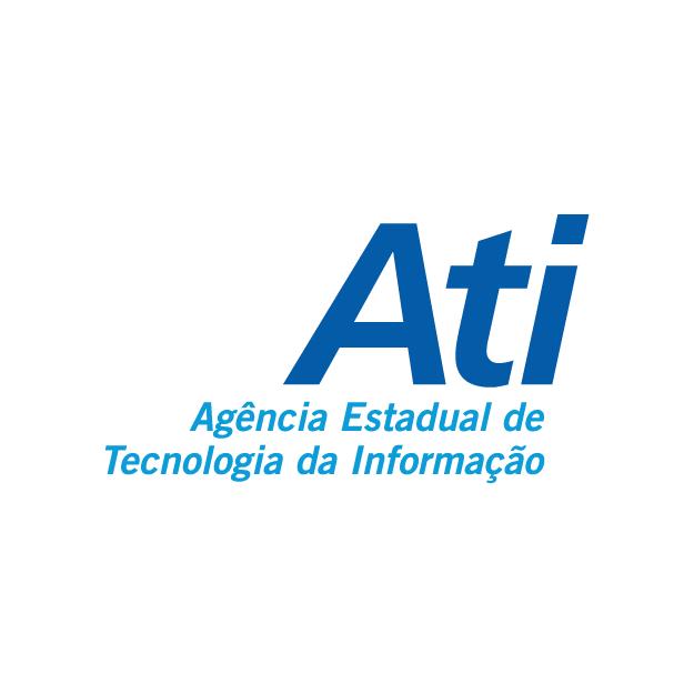 ATI - Agência Estadual de Tecnologia da Informação