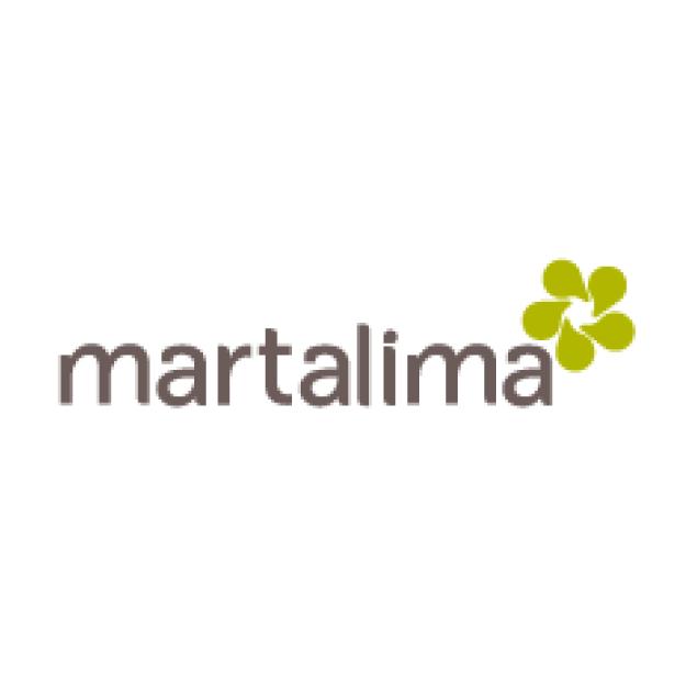 Martalima Comunicação