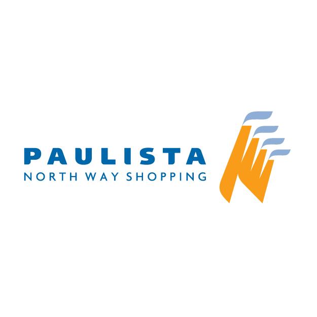 Paulista Northway Shopping