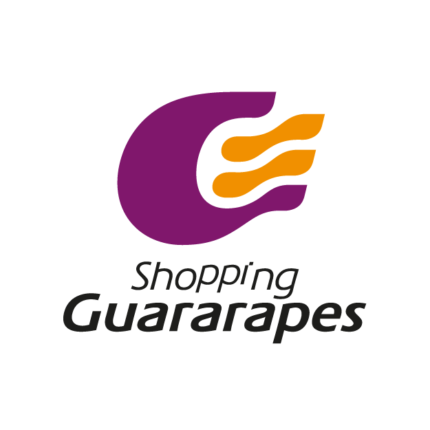 Shopping Guararapes