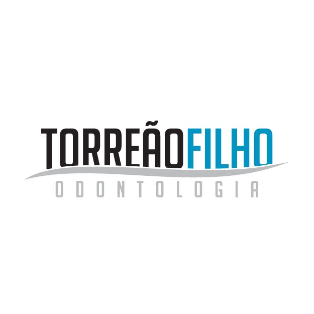 Adilson Torreão Filho