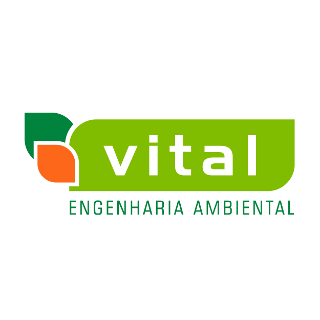 Vital Engenharia Ambiental (Recife, Natal e São Luís)