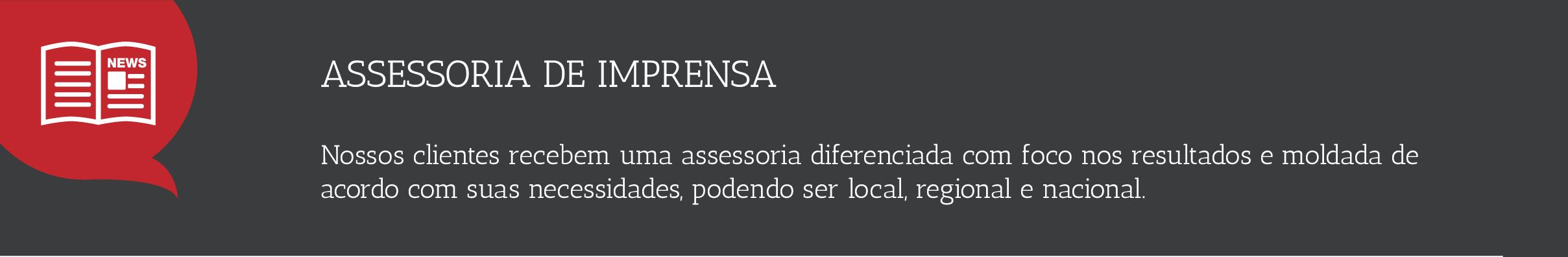 Servicos-assessoria-01