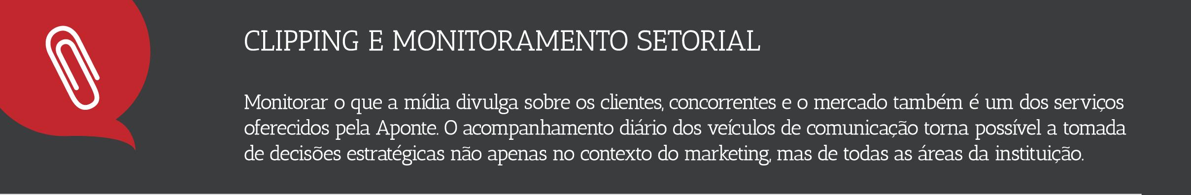 Servicos-clipping-03