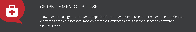 Servicos-crise-06
