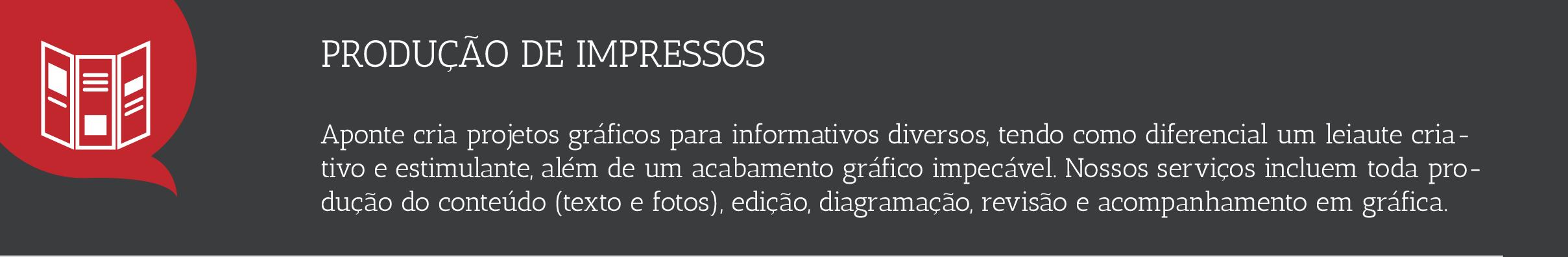 Servicos-impressos-02