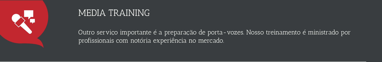 Servicos-media-04
