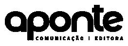 Aponte Comunicação