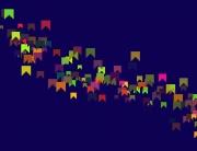 festa-junina-2372920_1920