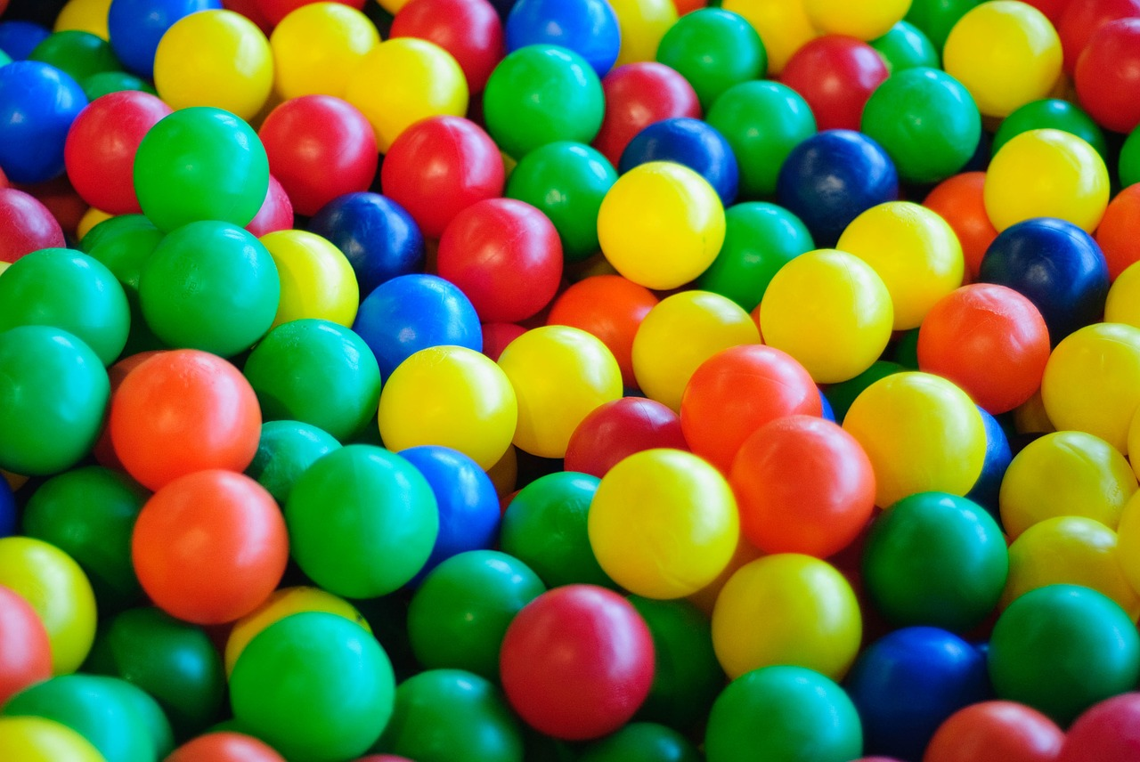 balls-798372_1280