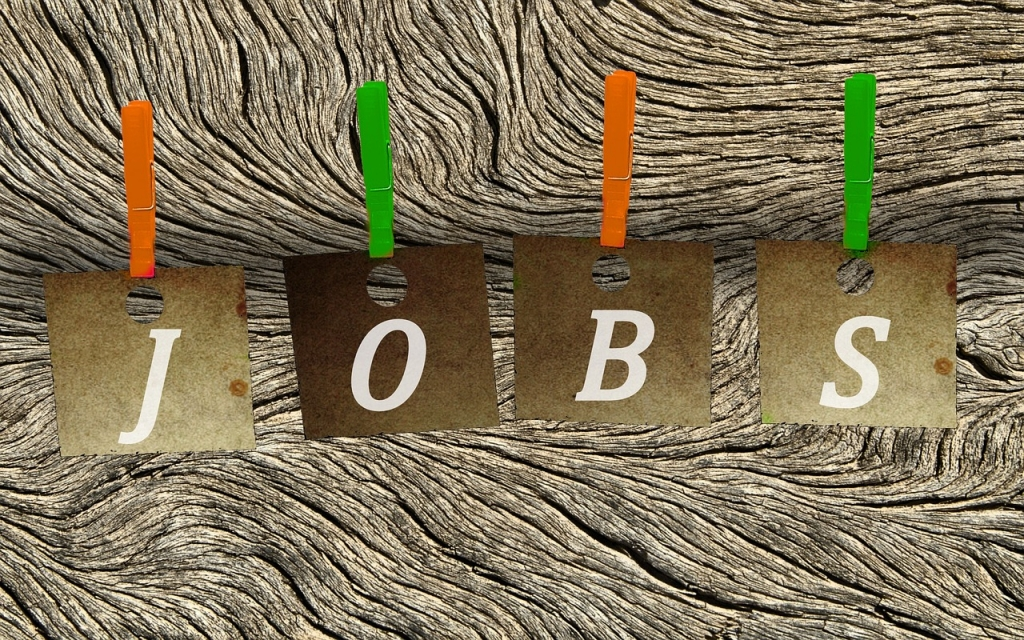 wood-1076712_1280