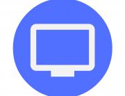 icon-1968238_1280