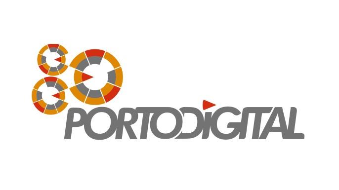 portodigital
