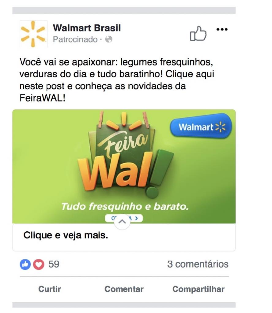 Walmart home site aponte