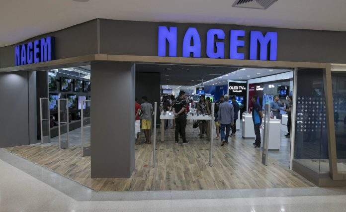 nagem-696x426
