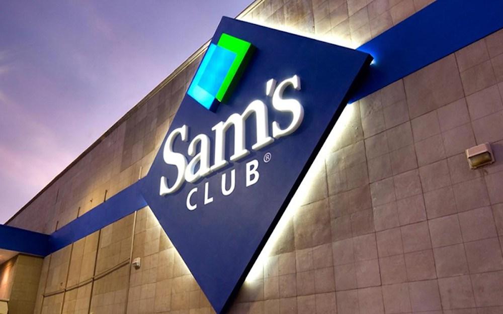 Sam's-Club-lança-aplicativo-para-clientes
