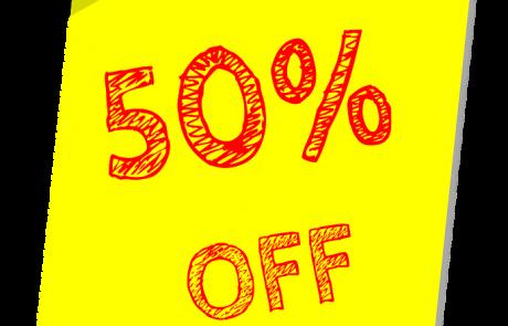 fifty-percent-off-1424818_960_720