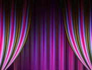 theater-2887346_960_720